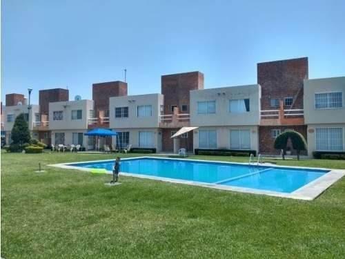 Casa En Residencial Los Suaces $1,000,000