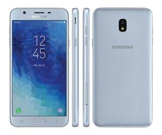 Samsung J7 Star 32gb Nuevo Y Liberado