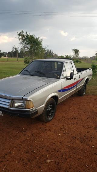 Ford Pampa Pampa 1.8