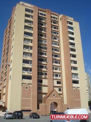 Apartamentos En Venta Dv Mv Mls #18-25