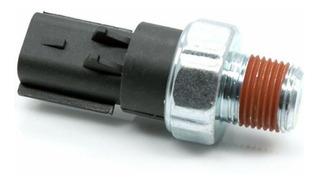 Sensor Interruptor Pressao Oleo Dodge Journey 2.7 2009/...