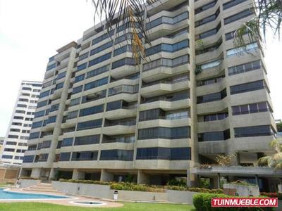 Apartamentos En Venta Mls #17-3909