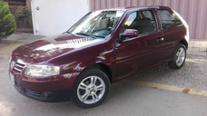 Volkswagen Pointer 1.6 City Plus Mt