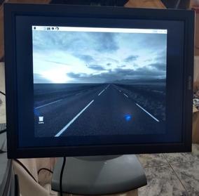 Monitor Barco E-2621 - Monitor P/ Diagnostico Imagem Médica