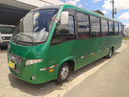 Marcopolo / Volare W9 Onn Microonibus