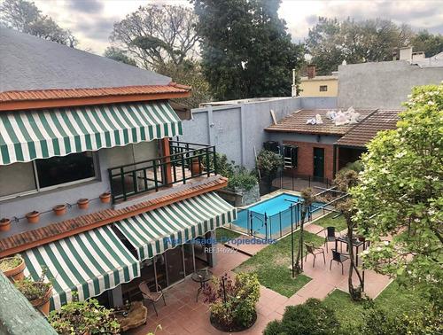 Venta De Casa En El Prado 4 Dormitorios