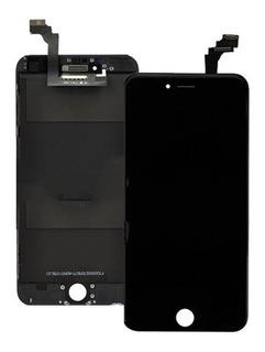 Pantalla Display iPhone 6 Completa Original Apple Envio