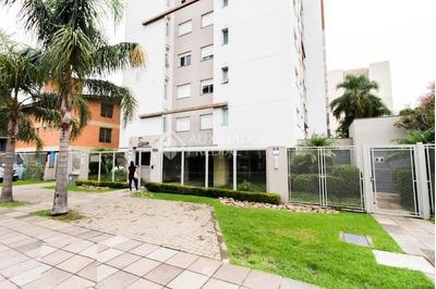 Apartamento - Tristeza - Ref: 291545 - V-291545