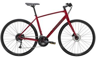 Bicicleta Trek Fx 3 2020