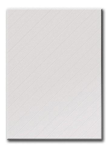 250 Tapas A4 Pvc Transparentes P/ Encuadernacion/anillado