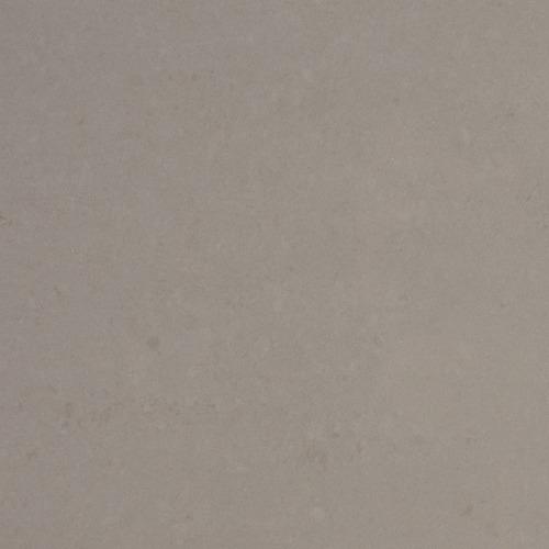Porcelanato Marfil 30x60 Cm 1,44 M2