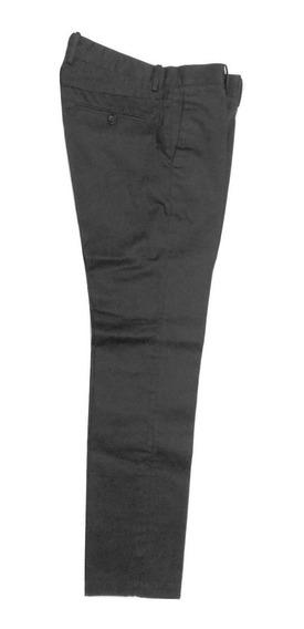 Pantalón Importado Levi´s - Legacy T. 36