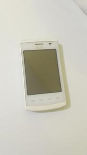 Celular Smartphone Lg L1 (nao Liga, Esta Com Defeito)