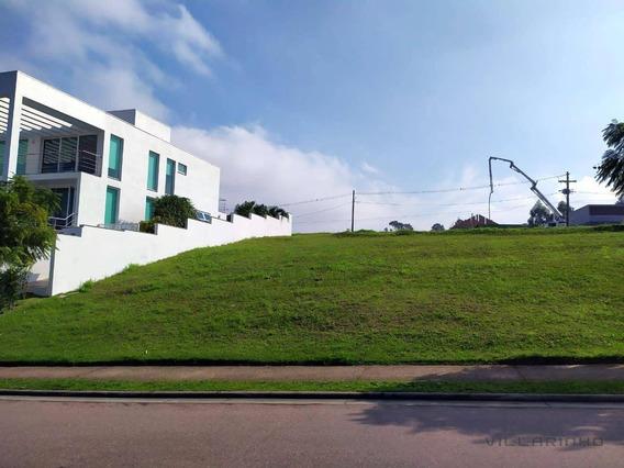 Terreno À Venda, 557 M² Por R$ 230.000,00 - Vila Nova - Porto Alegre/rs - Te0140