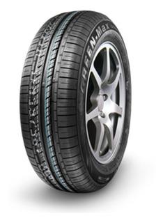 Neumático Linglong Greenmax Eco Touring 155 70 13 - Ahora 18