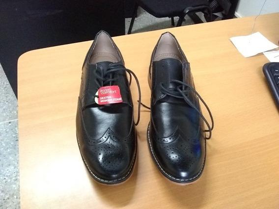 Zapatos De Vestir Caballero