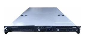 Tyan 2 Intel Xeon Quadcore 16gb Ram Ddr3 Hd Sata Ou Ssd