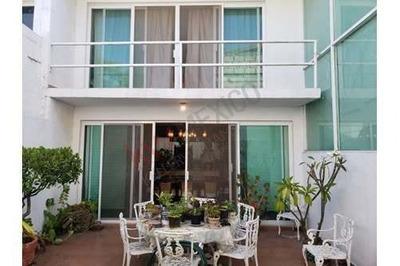 Casa En Venta Balcones Coloniales Ubicadísima