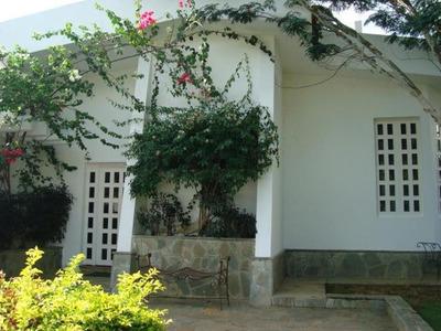 Jc Vende Casa Guataparo