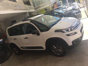 Citroën C3 Aircross Shine At6 .146