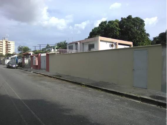 Terreno En La Romana - A 10 Min Del Peaje De Tapa Tapa
