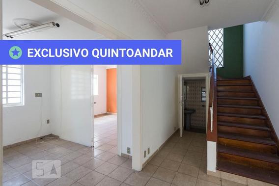 Casa Com 3 Dormitórios E 5 Garagens - Id: 892969313 - 269313