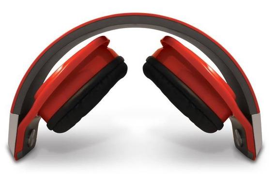 Headset Groove Hp102 Branco Oex