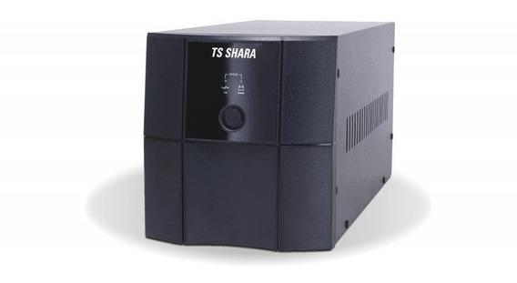 Nobreak 2200va Ups Senoidal Universal Bivolt/220v - Ts Shara