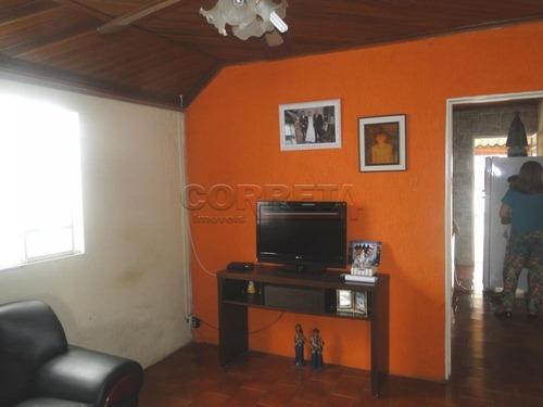 Casas - Ref: V7967