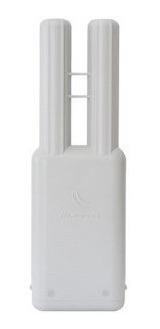 1un Routerboard Wireless Rbomnitiku-5hnd Mikrotik