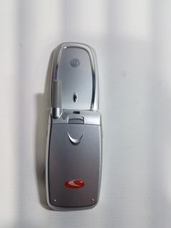 Celular Gradiente Gv 230 Novo Para Colecionador Com Caixa.