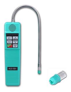 Detector De Vazamentos Era Gases Refrigerantes/halogêneos R4