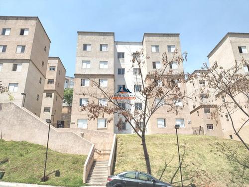 Apartamento - Ap00027 - 68741881