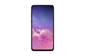 Celular Samsung Galaxy S10e 128gb Lte Dual Sim
