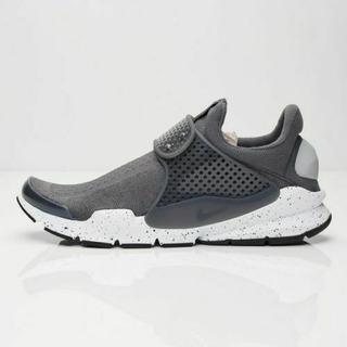 Tenis Nike Sock Dart