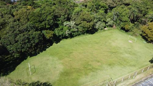 Imagem 1 de 6 de Área À Venda, 11000 M² Por R$ 5.000.000,00 - Vila Yolanda - Foz Do Iguaçu/pr - Ar0009