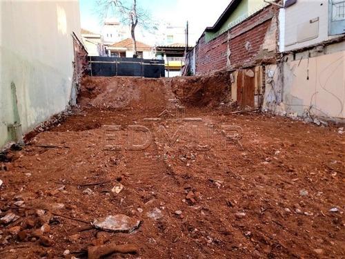 Apartamento - Vila Alto De Santo Andre - Ref: 27975 - V-27975