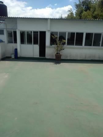 Casa Con Instalaciones Y Mobiliario Para Oficina, Golfo De San Lorenzo