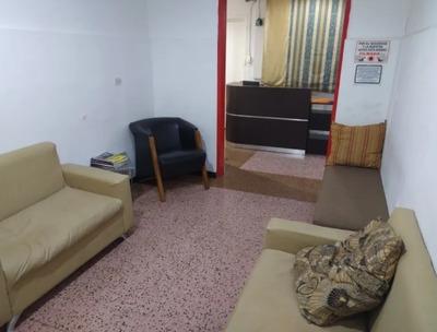 Cubículos Para Oficinas, Terapias O Usos Profesionales.