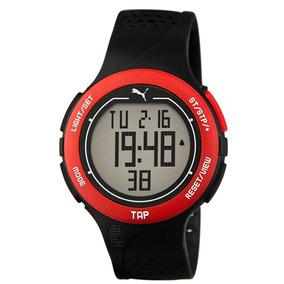 Relógio Masculino Puma 96259g0psnp1