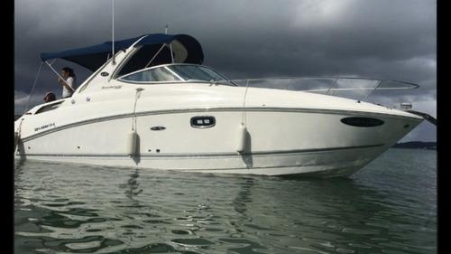 Sea Ray 280 ( N Bayliner Phanton Real Coral Nx Boats (