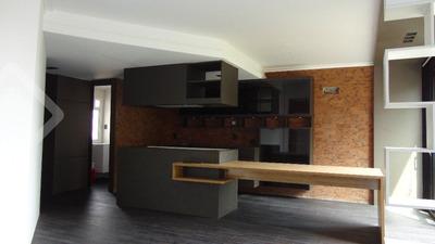 Apartamento - Floresta - Ref: 154730 - V-154730