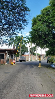 Parcela De Terreno De 7000 M2 En Carialinda - Carabobo