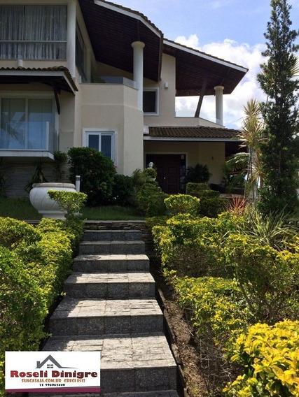 Locaçao Casa Encontro Das Águas 5 Suites - 62c5 - 34079561