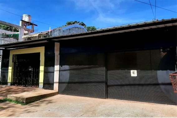 Casa Venta A Metros Del Centro De Posadas