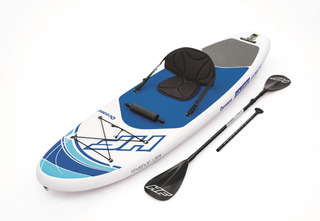 Stand Up Paddle Oceana Hydro-force 305x84x15cm 65303