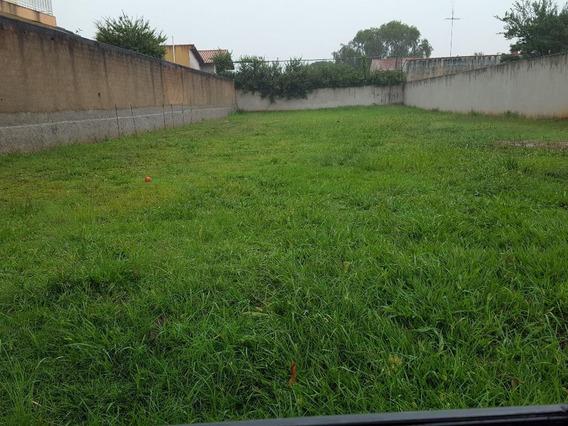 Terreno Residencial À Venda, Parque Xangrilá, Campinas. - Te0202