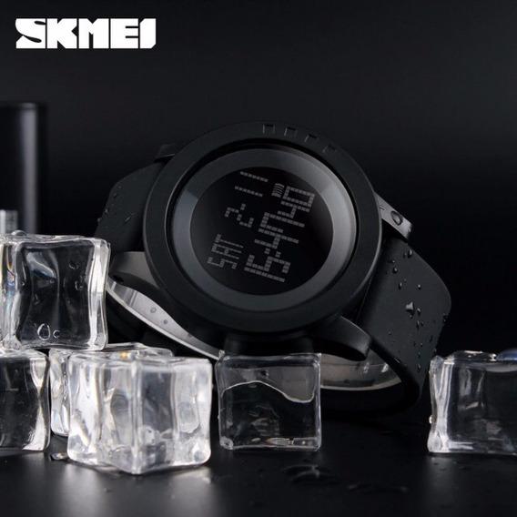 Skmei Watch Man Sport Digital Led Relógio Masc 1142