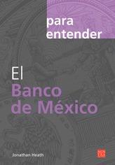 El Banco De México, Pasta Flexible.