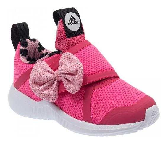 Zapatillas adidas Minnie 1 Para Niña/ 22 Al 27 - Oferta